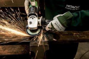 prawo pracy Rzeszów odszkodowanie wypadek w pracy