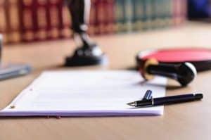 zamówienia publiczne Rzeszów przetargi przygotowanie oferty wniosek protest skarga unieważnienie