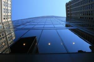 obsługa prawna firm rzeszów - zakładanie spółek windykacja należności opiniowanie umów