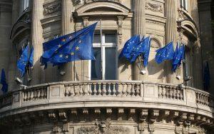 fundusze europejskie rzeszów pozyskiwanie dotacji na działalność rozliczanie projektów