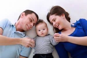 prawo rodzinne rzeszów - rozdzielność majątkowa intercyza podział majątku