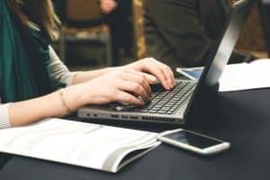 porady prawne Rzeszów darmowe bezpłatne za darmo online