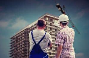 Prawo budowlane Rzeszów - pozwolenie na budowę warunki zabudowy